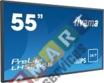 Iiyama LH5565S-B1